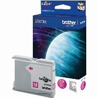 TIN Brother LC-970M magenta