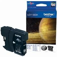 TIN Brother LC-1100BK black