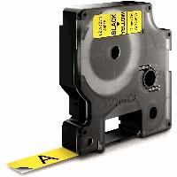 Dymo LabelWriter - D1 Etiketten Selbstklebend - 12
