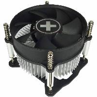 Intel Socket Xilence i200 | 115x,TDP 65W