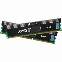 1600 16GB(2x8) CORSAIR XMS3