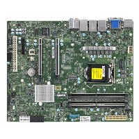 1200 S Supermicro MBD-X12SCA-F-O
