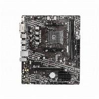 AM4 MSI A520M-A PRO mATX (M.2 Port, PCIe 3.0 x 4,
