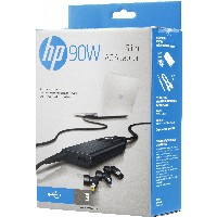 HP 90W SLIM AC ADAPTER