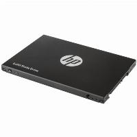 """SSD 2.5"""" 120GB HP S700"""