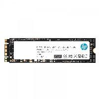 SSD M.2 120GB HP S700