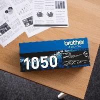 TON Brother TN-1050 black