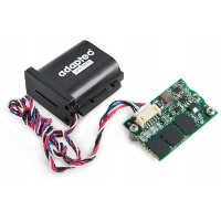 Adaptec Flash Module AFM-700 BBU