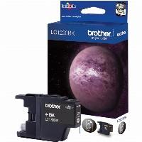 TIN Brother LC-1220BK black