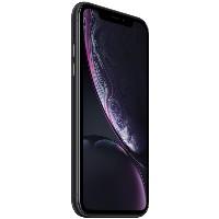 Apple iPhone XR 128GB BLACK *2020*