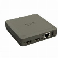 USB SILEX DS-510 USB Device Server