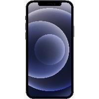 Apple iPhone 12 64GB BLACK *NEW*