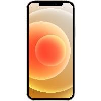 Apple iPhone 12 64GB WHITE *NEW*