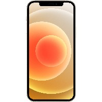 Apple iPhone 12 128GB WHITE *NEW*