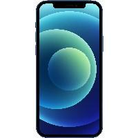 Apple iPhone 12 256GB BLUE *NEW*