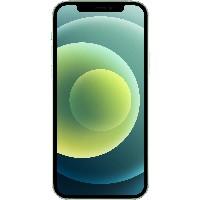 Apple iPhone 12 256GB GREEN *NEW*