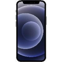 Apple iPhone 12 MINI 128GB BLACK *NEW*