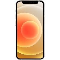 Apple iPhone 12 MINI 128GB WHITE *NEW*