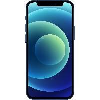 Apple iPhone 12 MINI 128GB BLUE *NEW*