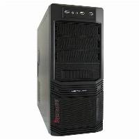 Midi 600W LC-Power Pro-925B U3