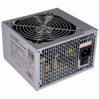 420W LC-Power Office LC420H-12 |