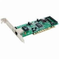 INTG 1GB 1x RJ45 D-Link DGE-528T PCI