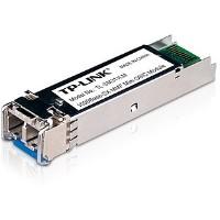 Z GBIC TP-LINK TL-SM311LM 1000Base-SX/Gigabit SFP