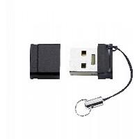 USB3.0 Stick 8GB Intenso Slim Line
