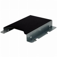 Server Supermicro MCP-220-00051-0N HDD Bracket