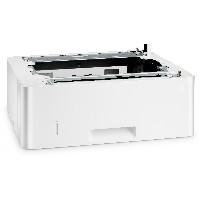 HP D9P29A Medienfach / Zuführung / Tray