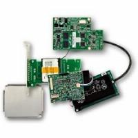 Broadcom/LSI CacheVault Module 02 Kit, 05-25444-00