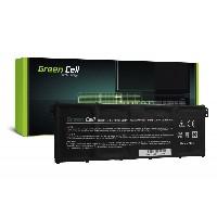 GreenCell für Acer Aspire 5 A515 A517 E 15 ES1-512 V 13 Nitro 5 Swift 3 SF314-51 SF314-52