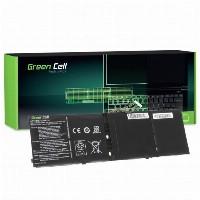 GreenCell für Acer Aspire ES1-511 V5-552 V5-552P V5-552PG V5-572 V5-572P V5-573G V5-573P