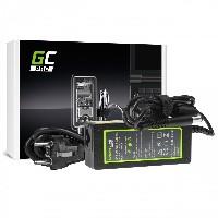 Green Cell PRO 18.5V 3.5A 65W für HP 250 G1 255 G1