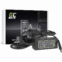 Green Cell PRO 19V 2.1A 40W für Samsung 530U NP530