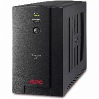 APC Back-UPS BX950UI 950VA 480W