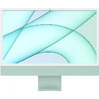 Apple iMac 61cm(24'') M1 7-Core 256GB grün *NEW*