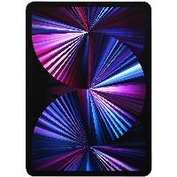 TAB11 Apple iPad Pro 11 Wi-Fi 512GB silber (3.Gen.) *NEW*