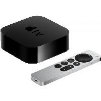Apple TV 32GB HD (5th Gen.) *NEW*