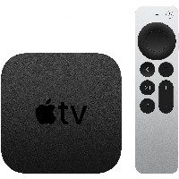 Apple TV 32GB 4K (2th Gen.) *NEW*