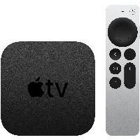 Apple TV 64GB 4K (2th Gen.) *NEW*