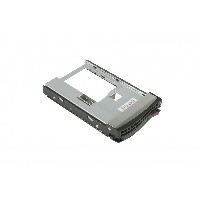 Server Supermicro MCP-220-00118-0B drive tray