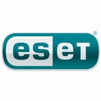 ESET NOD32 Antivirus - 1 User, 1 Year - ESD-Downlo