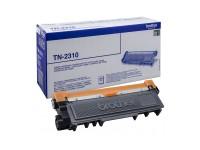TON Brother TN-2310 black