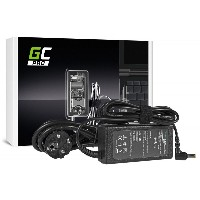 Green Cell PRO für Acer 65W / 19V 3.42A / 5.5mm-1.