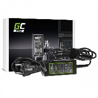 GreenCell PRO 19V 2.37A 45W für Asus R540 X200C X2