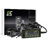 GreenCell PRO 19.5V 2.31A 45W für Dell XPS 13 9343