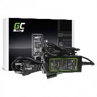 Green Cell PRO 19.5V 2.31A 45W für HP 250 G2 G3 G4