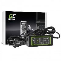 Green Cell PRO 19.5V 3.34A 65W für Dell Inspiron 1