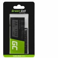 GreenCell Akku für Apple iPhone 6S
